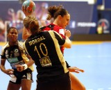 http://www.handlfh.org/wp-content/uploads/2012/09/05-Issy-Paris-Nimes-Ayglon-Camille.jpg