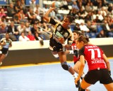 http://www.handlfh.org/wp-content/uploads/2012/09/27-Issy-Paris-Nimes-Lassource-Coralie.jpg