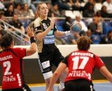 http://www.handlfh.org/wp-content/uploads/2012/09/44-Issy-Paris-Nimes-Toskovic-Jasna.jpg