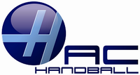 Logo Havre Athletic Club Handball