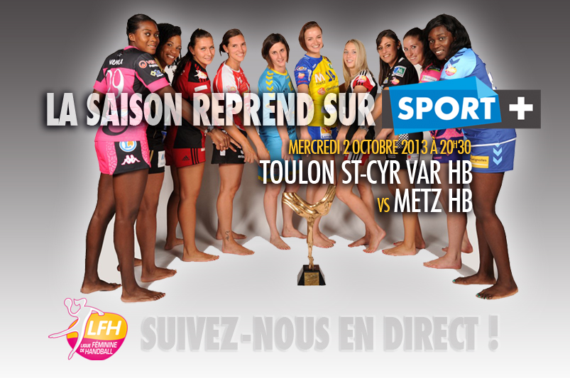Tv ligue f minine de handball - Resultat handball en direct coupe d afrique ...