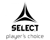 Select_black_fond_transparent