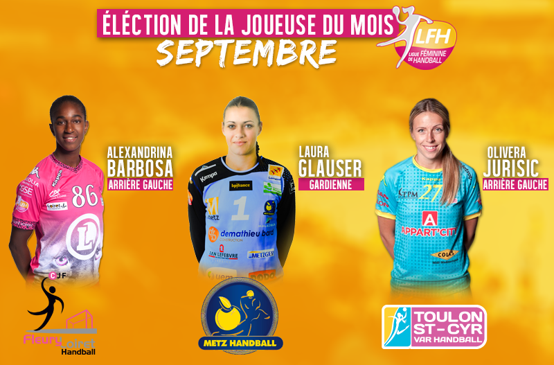 ELECTION-JDM-SEPTEMBRE