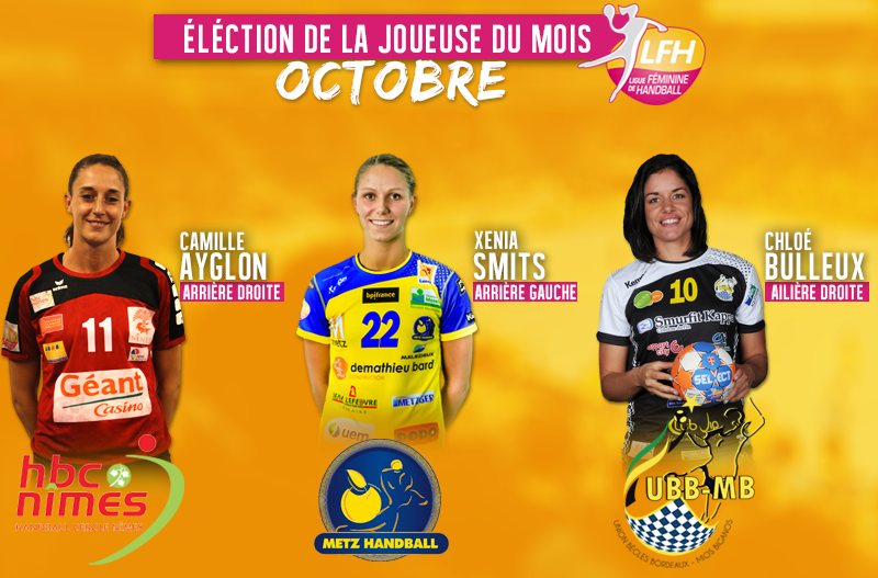 ELECTION-JDM-OCTOBRE