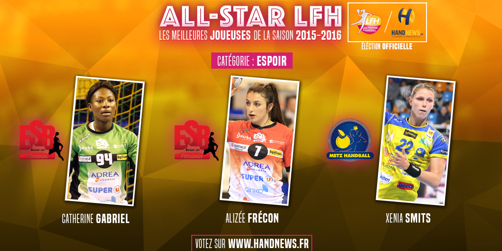 All-STar-LFH-ESP