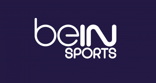 BEINSPORTS_BOLDED_White