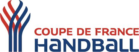 FFHB_LOGO_COUPE_DE_FRANCE_Q_01