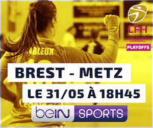 600x500-beIN-LFH-Playoffs copie 2