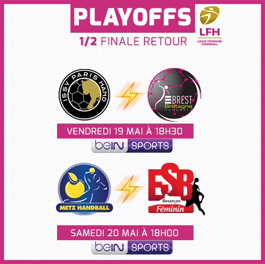 LFH-PLayoffs-Programme-2