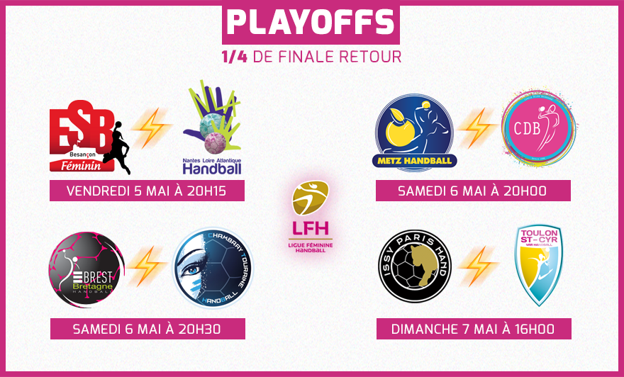 LFH-PLayoffs-Programme