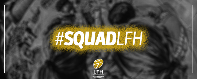 SquadLFH-Ban-Site