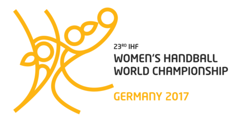 2017_World_Womens_Handball_Championship