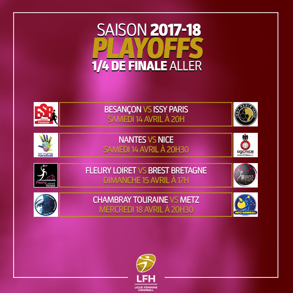PROGRAMME-LFH-PLAYOFFS