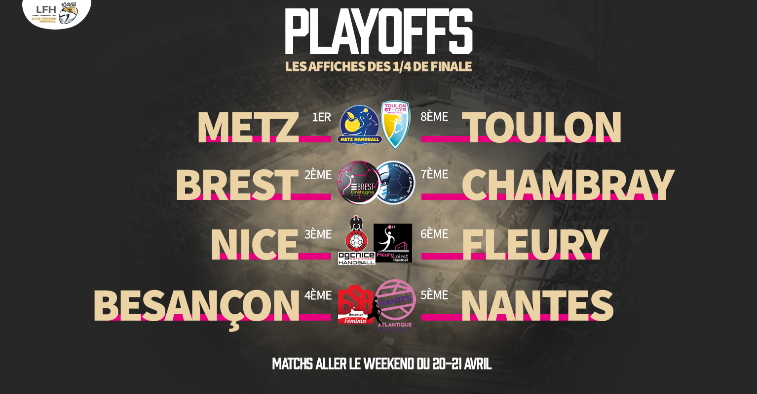 LFH-PROGRAMME-PLAYOFFS