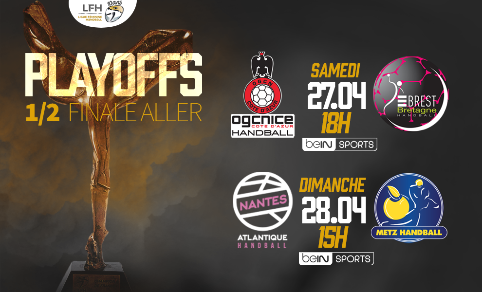 Playoffs-LFH-DEMI-ALLER