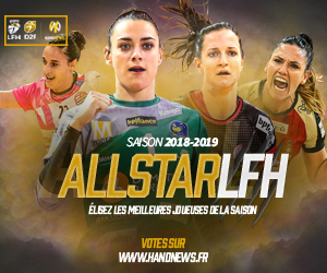 300x250-ALL-STAR-LFH-GENERIQUE