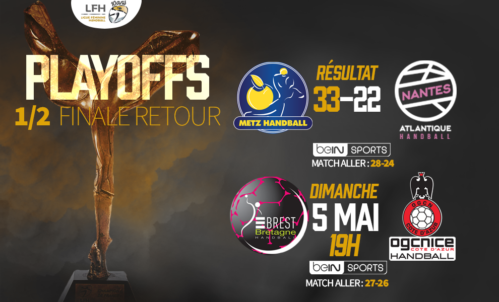 Playoffs-LFH-DEMI-RETOUR