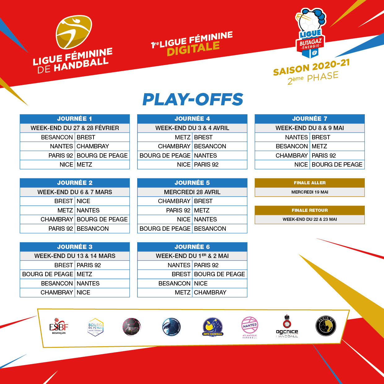 LFH_CALENDRIER_PLAY-OFFS_2020-21_RS
