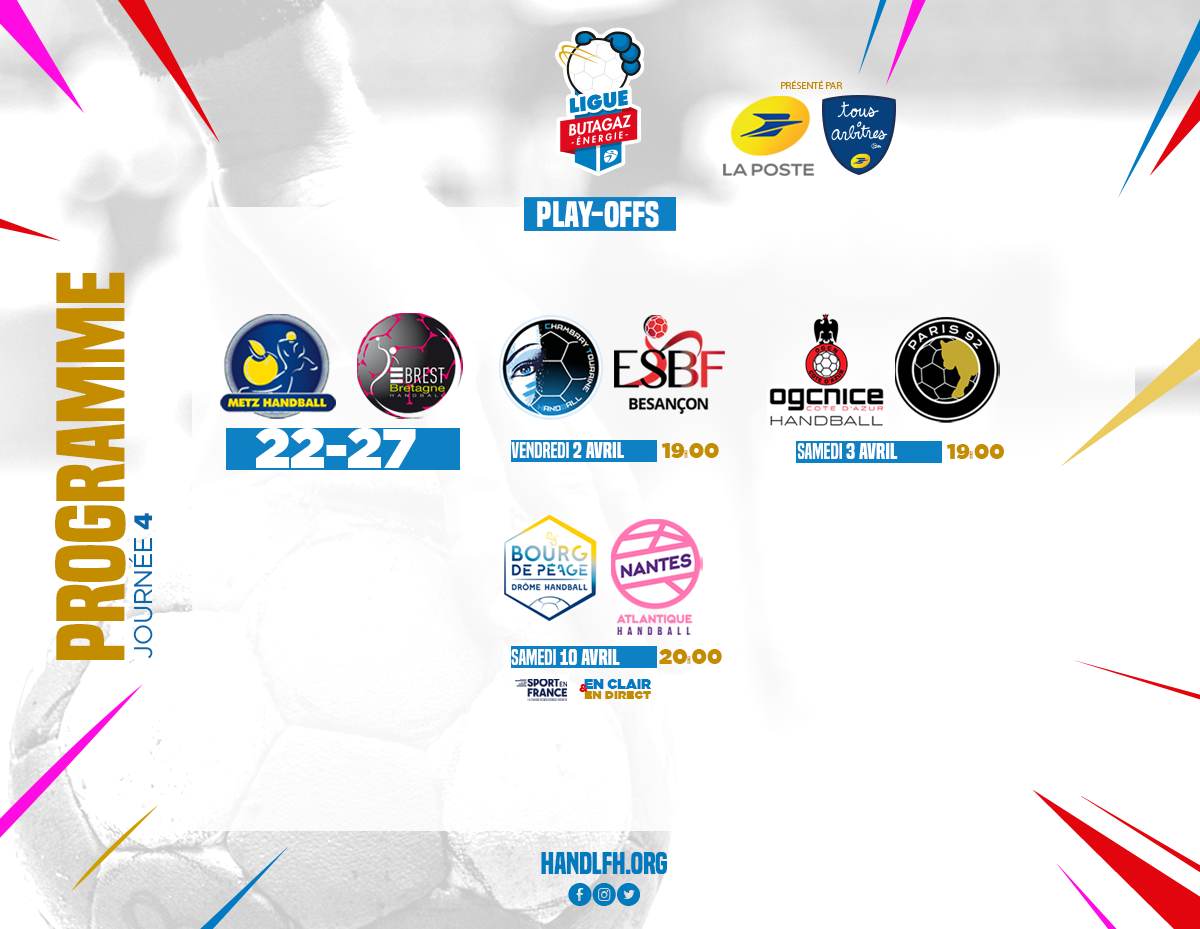 LBE-PROGRAMME-PLAYOFFS-2 copie