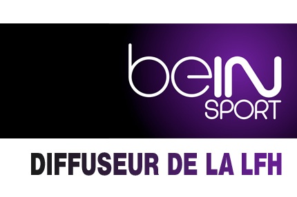 beIN_diffuseur_430x2861
